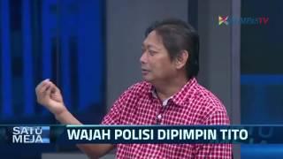 Hermawan Sulistyo: Tito Anak Ajaib!-Satu Meja
