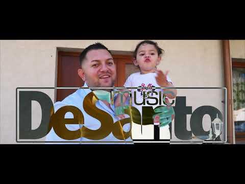 Puisor de la Medias _ Am o scumpa domnisoara (Official Video) 2020 ♫ █▬█ █ ▀█▀♫