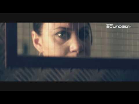 Breakage ft. Donaeo - Speechless