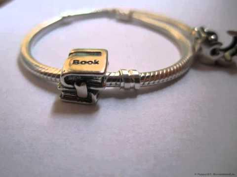 Пандора браслеты фото сколько стоит