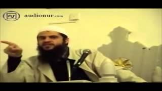 Keqardhja kur i lindë vajzë e jo djalë - Hoxhë Ali Ibrahimi