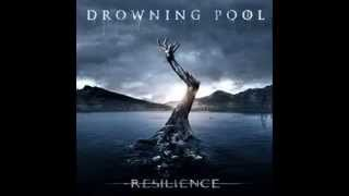 Drowning Pool Resilience  FULL ALBUM