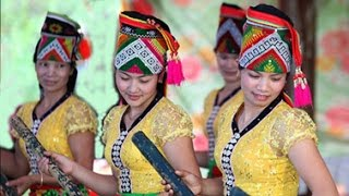 Lai Chau Vietnam  city pictures gallery : Vietnam - Mon Pays Natal - Quê Hương Tôi - Lào Cai - Lai Châu