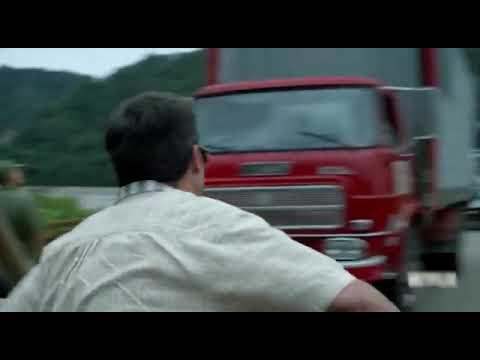 Narcos Season 1 Episode 1 Trailer