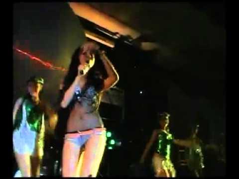 วงเทอร์โบ ของแท้จ้ะTURBO MUSIC   คันหู spk  YouTube 2