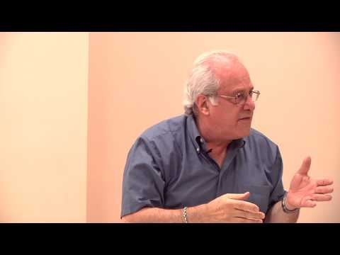 monthly - Professor Wolff's Website: www.rdwolff.com Professor Wolff's Podcast: http://www.truth-out.org/economic-update-your-weekly-dose-revolutionary-economi...