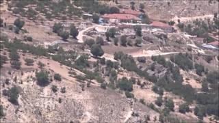malatya  akçadağ  kol mahallesi kol  köyü haziran 2016