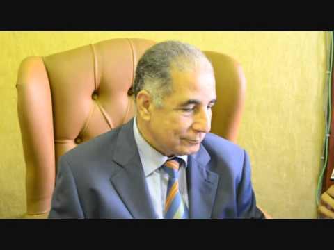 سخي: إنشاء محاكم جديدة لا يمس نقابة المحامين وإنما يعد خطوة للعدالة الناجزة