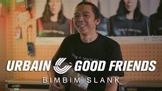 Download lagu Bimbim Slank Berbicara Narkoba Politik Jakarta Mp3
