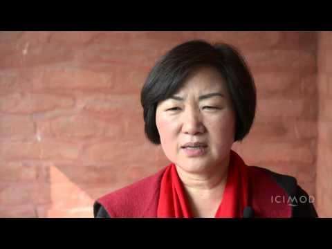 Linxiu Zhang