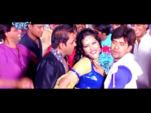 Video चोली से साफ करे राईफल के नाली - Doodh Ka Karz - Dinesh Lal & Sima Singh - Bhojpuri Hit Songs 2016 download in MP3, 3GP, MP4, WEBM, AVI, FLV January 2017