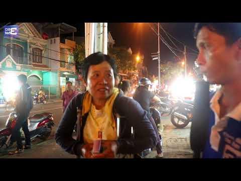 💞 Chương trình từ thiện tháng 3-2018 - Team 360hot.vn 💞💞💞
