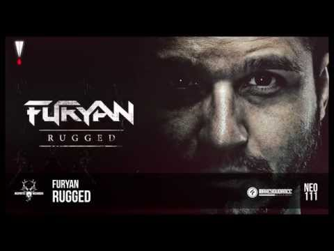 Furyan - Rugged