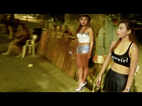 Video Night walk along the beach street (part 1) May 2017. Pattaya download in MP3, 3GP, MP4, WEBM, AVI, FLV January 2017