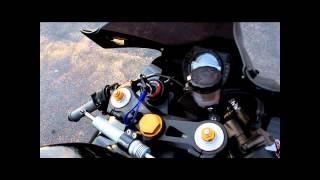 7. 2005 Kawasaki ZX 10R For Sale