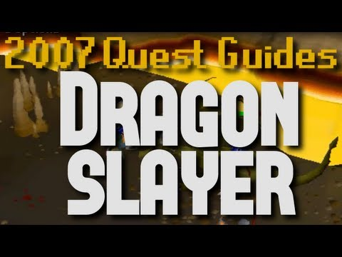 runescape quest - Ahh, the quest that all of us dreaded doing. Wasn't too bad in the Old Servers! Anyways quest requirements and rewards are below! Thanks for watching! Requir...