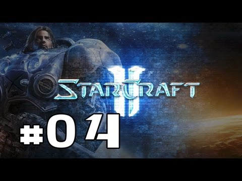 starcraft ii wings of liberty pc system requirements