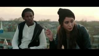 Nonton Jamesy Boy  2014  Trailer Film Subtitle Indonesia Streaming Movie Download