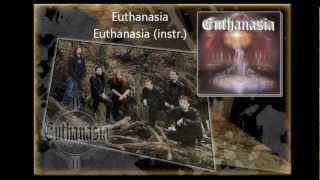 Video Euthanasia - Euthanasia