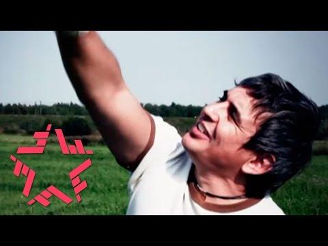 https://www.youtube.com/watch?v=pyjRBf_LX_8