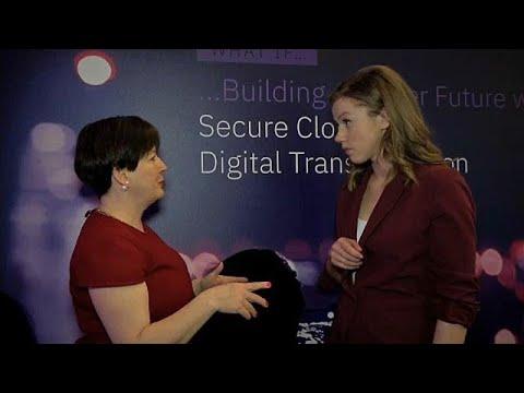 Προς πιο αυστηρούς κανόνες για την προστασία προσωπικών δεδομένων στην Ευρώπη…