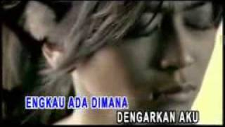 Video D'Masiv-Merindukanmu KARAOKE(NO VOICE) MP3, 3GP, MP4, WEBM, AVI, FLV Juni 2018