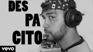 DESPACITO (DESAFIO JUSTIN BIEBER) Video