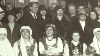 Aš-Lietuvos Pilietis: iš vakar į šiandien 06 laida HD