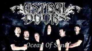 Astral Doors - Ocean Of Sand