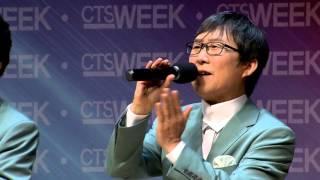 Download Lagu 우물가의 여인처럼 외 3곡 - 7080 가스펠 콘서트팀 160422 반야월교회 CTS WEEK 헌신예배 Mp3