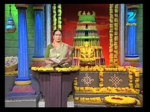 Gopuram - Episode 1272 - July 23  2014 23 July 2014 03 PM