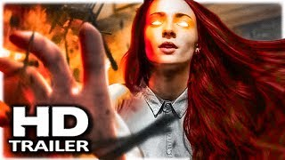 Nonton X-MEN: THE GIFTED Official Comic-Con Trailer 2 (2017) Marvel, X-men Series HD Film Subtitle Indonesia Streaming Movie Download