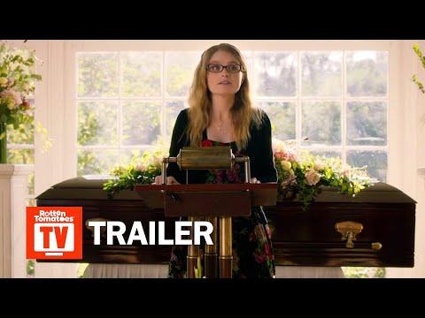 Everything's Gonna Be Okay Season 1 Trailer | Rotten Tomatoes TV
