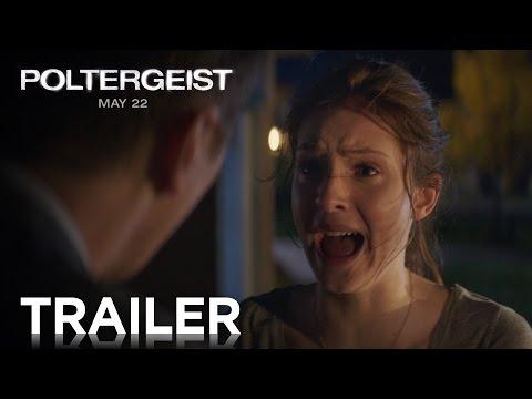 Poltergeist (Trailer 2)