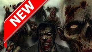 New Scary Horror Movies - New Zombie monster Movies 2017 English -Thriller Movies Full Length