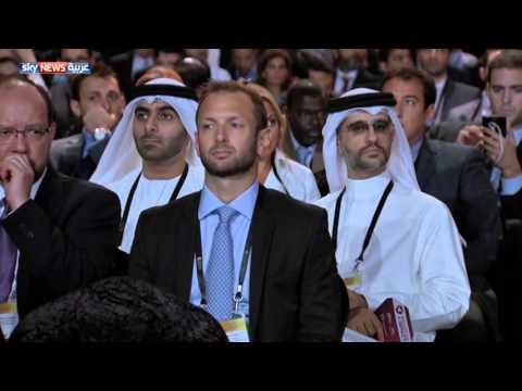 1.8 تريليون دولار إنفاق المسلمين سنويا - فيديو