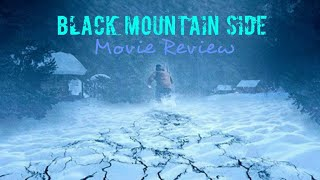 "Nonton ""Black Mountain Side"" - Movie Review, Ep. 4 Film Subtitle Indonesia Streaming Movie Download"