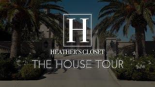 Video House Tour Episode 01 - COME ON IN! MP3, 3GP, MP4, WEBM, AVI, FLV Februari 2019