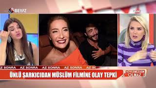 Download Video Ahmet Kural'ın savcılık ifadesi! Sıla kavgasının nedeni Okan Can Yantır! MP3 3GP MP4