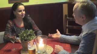 Video Není to fér - New Concorde - Václav Steiner