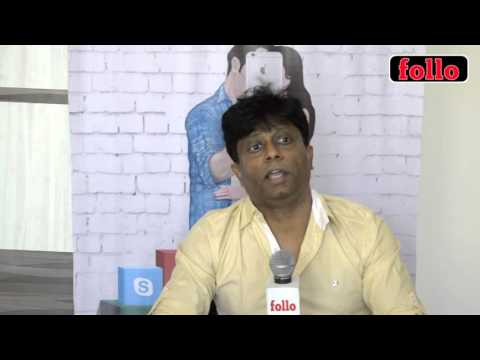 Anand Kumar On His Favorite Films
