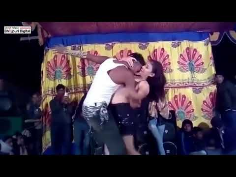 Open dance hungama 2019 hot