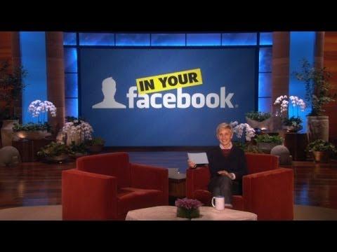 """VIDEO: """"Jaké má příjmení Obama?"""" aneb nejvtipnější statusy na Facebooku!"""