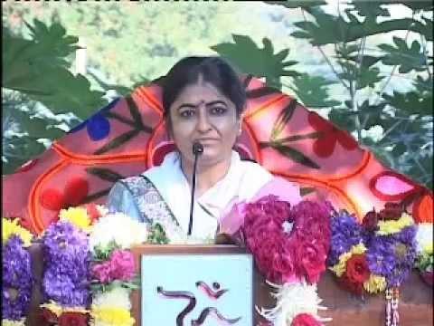 Gita Jayanti Stasnag : Shrimad Bhagvad Gita Ki Avakshyakta