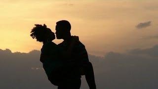 Robel Michael - Seb'eya Tesibe Sela - (Official Music Video)