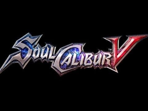 preview-Soulcalibur V: E3 2011 Trailer (IGN)