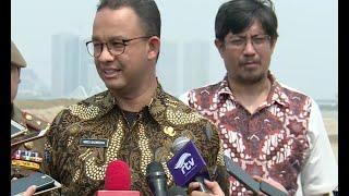 Video Anies Baswedan: Rupublik Ini Harus Berwibawa MP3, 3GP, MP4, WEBM, AVI, FLV Juni 2018