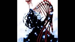 07 Ghost ending song - Hitomi no Kotoe by Noria