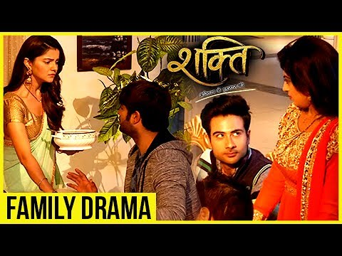 Saumya's Sister Surbhi Gets INSULTED By Husband  