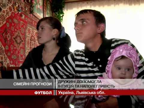 Denis zharkih: самый внятный канал - 1+1